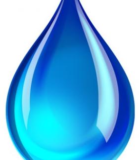 Watergedragen Houtlazuur-Beitsen/Pétrin à base d'eau